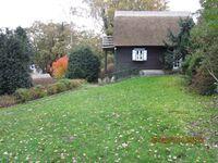 Ferienhaus auf dem Schifferberg in Ahrenshoop (Ostseebad) - kleines Detailbild