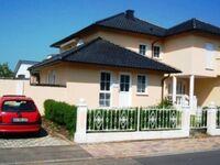 Gästehaus -Ferienwohnung Tante Tienchen, Vierbettzimmer-Suite Kim in Rust - kleines Detailbild