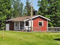 Ferienhaus in Årjäng, Haus Nr. 69293 in Årjäng - kleines Detailbild
