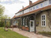Ferienwohnung 'Alte Schule' Holtorf in Schnackenburg - kleines Detailbild