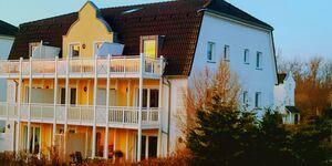 Ferienwohnung Reinhard in Ostseebad Nienhagen - kleines Detailbild