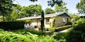 Bungalow Dünenhaus in Oostkapelle - kleines Detailbild