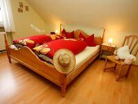 Ferienwohnung Singler***, Nichtraucher-Ferienwohnung 75qm, Dachgeschoss, 2 Schlafräume in Herbolzheim - kleines Detailbild