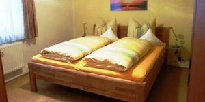 Haus An der Stadtmauer, Ferienwohnung im OG, 70qm, 2 Schlafräume, max. 4 Personen in Ettenheim - kleines Detailbild