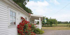 Ferienhaus in Tvååker, Haus Nr. 69514 in Tvååker - kleines Detailbild