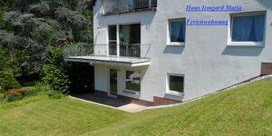 Haus Irmgard Maria in Dausenau - kleines Detailbild