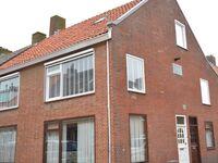 Ferienhaus Sluiterstraat 19 in Katwijk aan Zee - kleines Detailbild