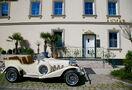 Ferienwohnung 'Anmar' in Neckartenzlingen - kleines Detailbild