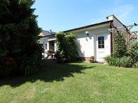 Ferienhaus Beyer - hier ist grillen erlaubt, Fewo Beyer in Kühlungsborn (Ostseebad) - kleines Detailbild