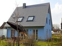 Ferienhaus Windrose in Glowe auf Rügen - kleines Detailbild
