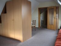 Gasthof & Pension 'Zur Friedenseiche', Zimmer 3 (Apartement mit Aufbettung) in Lohsa OT Weißkollm - kleines Detailbild