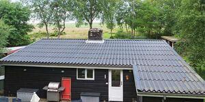 Ferienhaus in Hadsund, Haus Nr. 69687 in Hadsund - kleines Detailbild