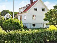 Ferienhaus in Rönnäng, Haus Nr. 69689 in Rönnäng - kleines Detailbild