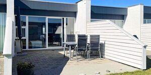Ferienhaus in Vestervig, Haus Nr. 69693 in Vestervig - kleines Detailbild