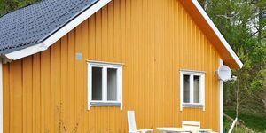 Ferienhaus in Ljungskile, Haus Nr. 69700 in Ljungskile - kleines Detailbild