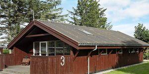 Ferienhaus in Storvorde, Haus Nr. 69713 in Storvorde - kleines Detailbild