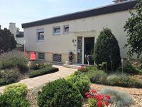 Haus am Stadtrand, Appartement, 50qm, max. 4 Personen in Ettenheim - kleines Detailbild