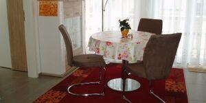 Ferienwohnung 'Morgensonne' in Blaustein - kleines Detailbild