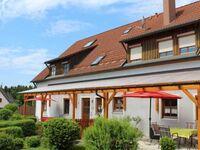 Ferienhaus Maul, Ferienwohnung 1 'Weiße Margerite' in Plech - kleines Detailbild