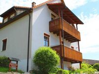 Ferienhaus Maul, Ferienwohnung 3 'Rotes Windröschen' in Plech - kleines Detailbild