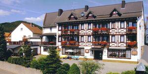 Gast- und Pensionshaus 'In der Hofreite', Appartement in Edertal-Kleinern - kleines Detailbild