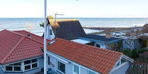 Ferienhaus in Sjællands Odde, Haus Nr. 69725 in Sjællands Odde - kleines Detailbild