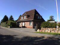 Ferienhaus Nadja in Westerland - kleines Detailbild