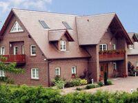 Haus Schwielochsee, 2 Raum-Apartment mit 5 Betten in Schwielochsee OT Goyatz - kleines Detailbild