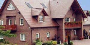 Haus Schwielochsee, 2 Raum-Apartment mit 4 Betten in Schwielochsee OT Goyatz - kleines Detailbild