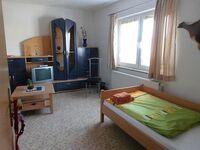 Ferienwohnung, Zimmer1 in Döbeln - kleines Detailbild