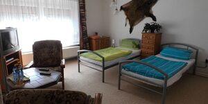 Ferienwohnung, Zimmer 2 in Döbeln - kleines Detailbild