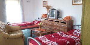 Ferienwohnung, Zimmer 4 in Döbeln - kleines Detailbild