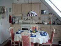 Landhaus am See, 2. Wohnung**** in Malente - kleines Detailbild