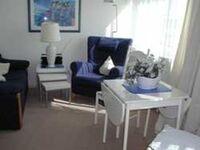 Appartement, Ferienwohung Optimal in Sylt-Westerland - kleines Detailbild