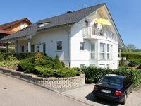 Ferienwohnung 'Am Golfplatz' in Bad Bellingen - kleines Detailbild