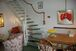 Alte Mühle in Keitum - App. 25, Appartement 25