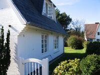 Haus Neumann, Ferienhaus Neumann in Sylt-Westerland - kleines Detailbild