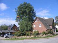 Jürgen Jacobsen, FeWo Jacobsen in Sylt-Tinnum - kleines Detailbild