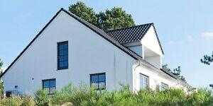Ferienhaus in Ebeltoft, Haus Nr. 69909 in Ebeltoft - kleines Detailbild