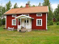 Ferienhaus in Aneby, Haus Nr. 69910 in Aneby - kleines Detailbild