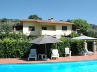 Villa Claudia in Passo Corese - kleines Detailbild