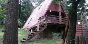 Bothos Waldhaus im Taunus in Weilrod - kleines Detailbild