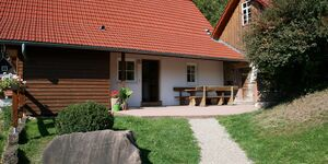 Ferienhaus 96-1 in Schenkenzell - kleines Detailbild