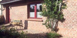 Ferienwohnung, Ferienwohnung unten in Rumpshagen - kleines Detailbild