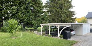 Zu Gast bei Gastel's in Fischach - kleines Detailbild
