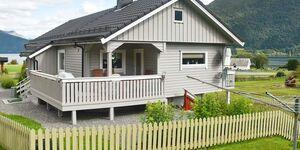 Ferienhaus in Lauvstad, Haus Nr. 25965 in Lauvstad - kleines Detailbild