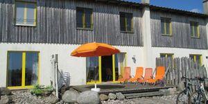 Ferienhaus Poggenkrug Halbsguth in Wolgast-Zarnitz - kleines Detailbild