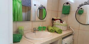 Casa Verde in Costa Adeje - kleines Detailbild