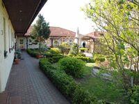 Ferienappartements auf dem Bauernhof mit Swimmingpool, 02  Ferienzimmer Nähstube in Parchtitz - kleines Detailbild