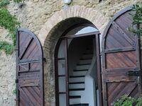 Ferienhaus Bussana in Bussana Vecchia - kleines Detailbild